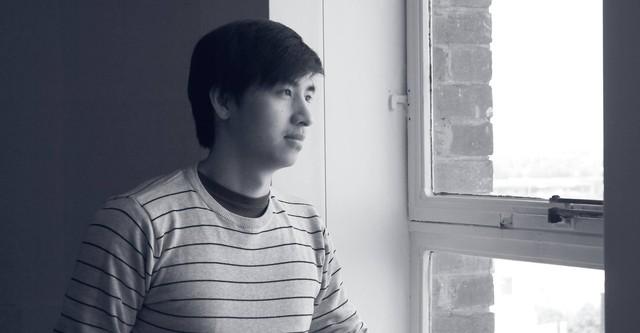 Chàng kỹ sư Việt có nghiên cứu thay đổi ngành viễn thông tương lai được vinh danh tại Mỹ - Ảnh 4.