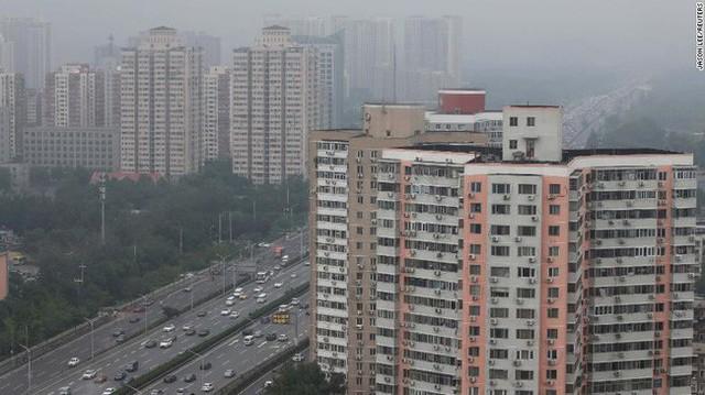 Kinh tế Trung Quốc vẫn đối mặt có nhiều rắc rối lớn - Ảnh 3.