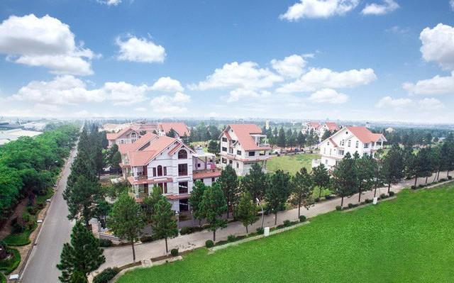 Hà Nội sẽ xem xét đề án nâng cấp huyện Đan Phượng lên quận trong năm 2019
