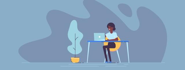 Làm gì khi công việc rơi vào mớ hỗn loạn? Ngồi xuống và tự vấn bản thân 5 điều sau để tìm ra lối thoát khôn ngoan nhất - Ảnh 1.