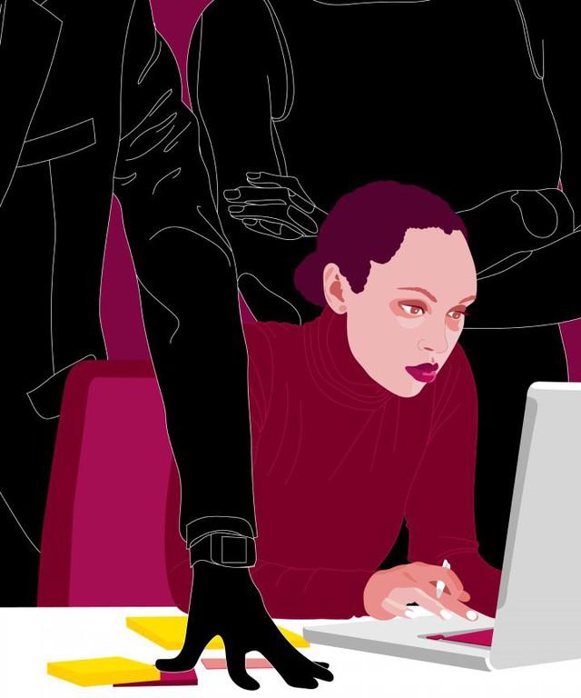 Làm gì khi công việc rơi vào mớ hỗn loạn? Ngồi xuống và tự vấn bản thân 5 điều sau để tìm ra lối thoát khôn ngoan nhất - Ảnh 3.