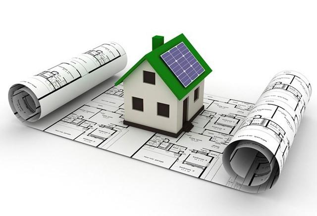 Quản lý tài sản hạn chế rủi ro như thế nào đối với dự án bất động sản? - Ảnh 1.