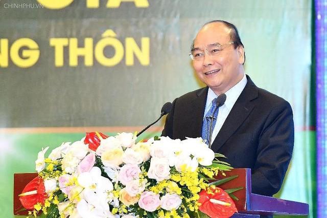 Nông nghiệp Việt Nam đứng ở đâu trên bản đồ địa cầu? - Ảnh 1.