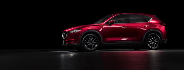Mazda CX-5 giảm giá mạnh, đang có giá bán tốt nhất phân khúc thời điểm hiện tại - Ảnh 2.