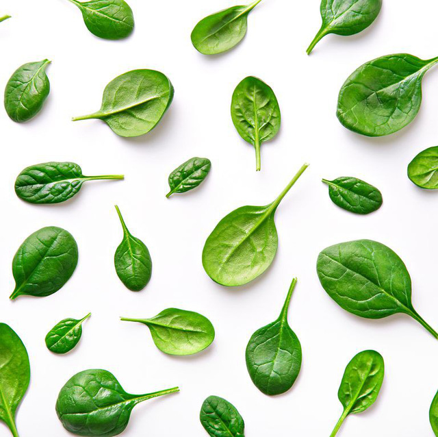 Dù 30, 40 hay 50 tuổi, đây là những loại thực phẩm tự nhiên chống lão hóa lý tưởng nhất được khuyến nghị bởi các chuyên gia da liễu - Ảnh 1.