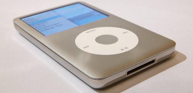 Lần cuối Microsoft có giá trị vượt Apple, iPhone 4 còn chưa ra mắt và chúng ta vẫn cài Windows 7 bằng đĩa CD - Ảnh 12.