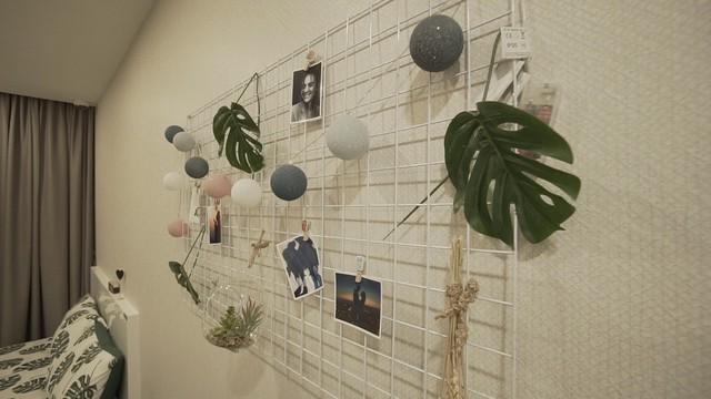 Cận cảnh căn hộ VinCity diện tích 28 m2 tại Hà Nội - Ảnh 7.