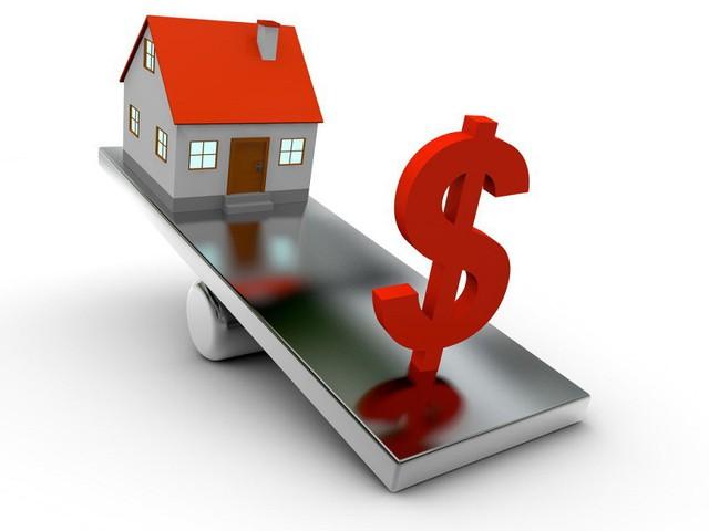 7 điểm nghẽn của thị trường bất động sản - Ảnh 2.
