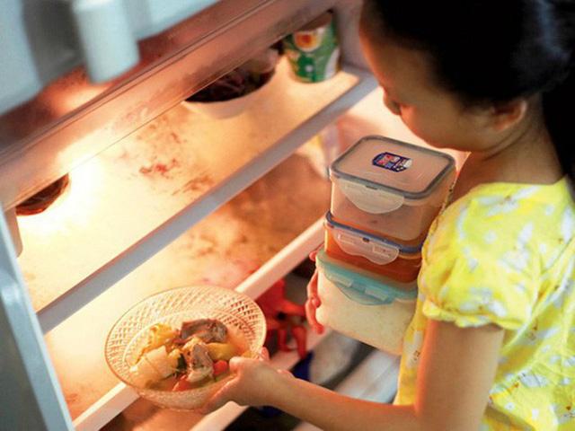 BS nhắc nhở: Ăn mãi 6 món này trong bữa sáng, cơ thể không sớm sinh bệnh mới là chuyện lạ! - Ảnh 2.