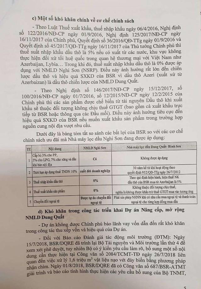 Giá bán xăng quá thấp gây bất ổn thị trường Việt Nam? - Ảnh 1.