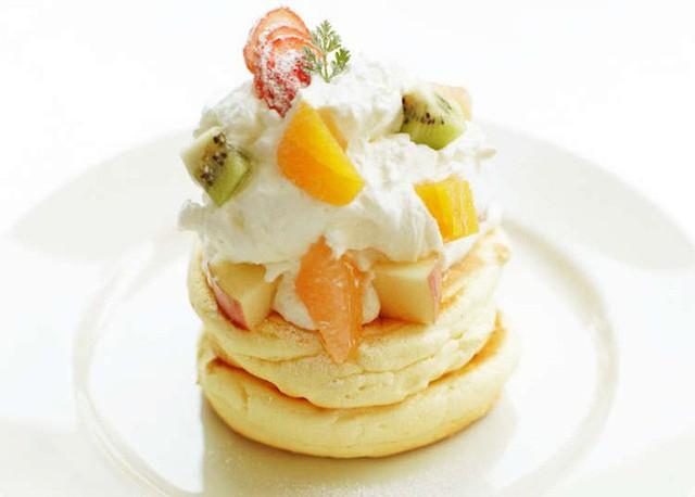 BS nhắc nhở: Ăn mãi 6 món này trong bữa sáng, cơ thể không sớm sinh bệnh mới là chuyện lạ! - Ảnh 4.