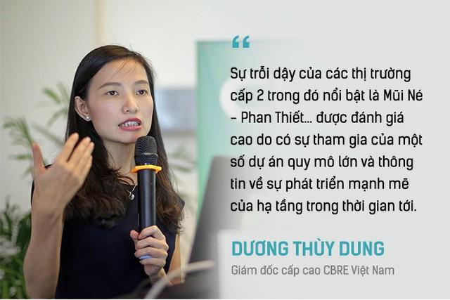 """Sự trỗi dậy của BĐS nghỉ dưỡng nơi """"thủ đô resort"""" Việt Nam - Ảnh 6."""