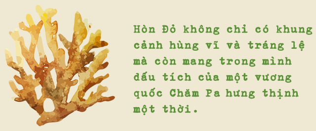 Ninh Thuận và những trải nghiệm hiếm có trong đời - Ảnh 20.