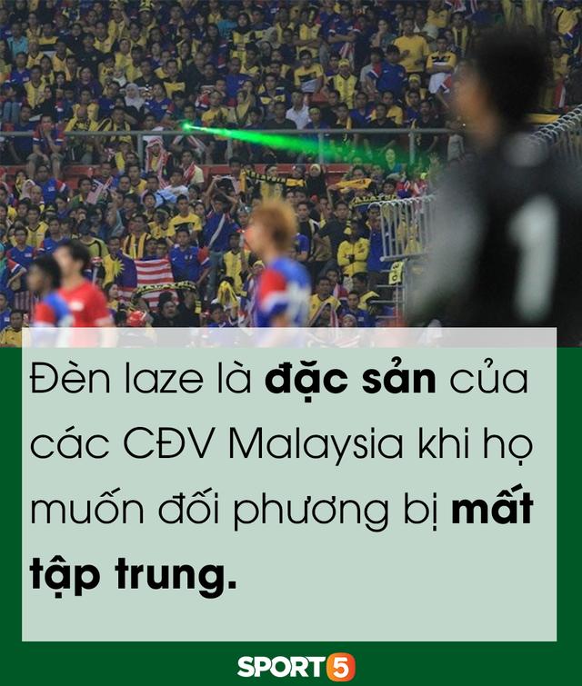 """Bukit Jalil – """"địa ngục trần gian"""": Thử thách nào đợi chờ thầy trò HLV Park Hang-seo? - Ảnh 2."""