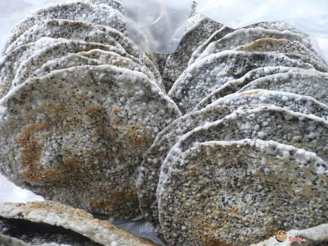 Loại hạt rẻ tiền được Đông y đánh giá là thuốc quý bổ gan thận: Chỉ cần ăn 1 thìa/ngày - Ảnh 3.