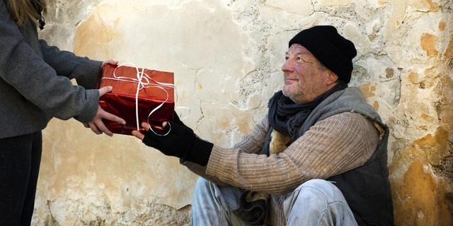 Tìm thấy hạnh phúc liệu có phải là đích đến cuối cùng của cuộc đời? Không phải đâu, điều này mới thực sự là cái đích to lớn và ý nghĩa nhất đời người - Ảnh 2.