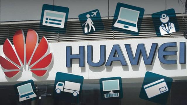Sau cơ quan chính phủ, Nhật Bản mở rộng chính sách tẩy chay thiết bị Huawei sang doanh nghiệp và một số tổ chức tư nhân - Ảnh 1.