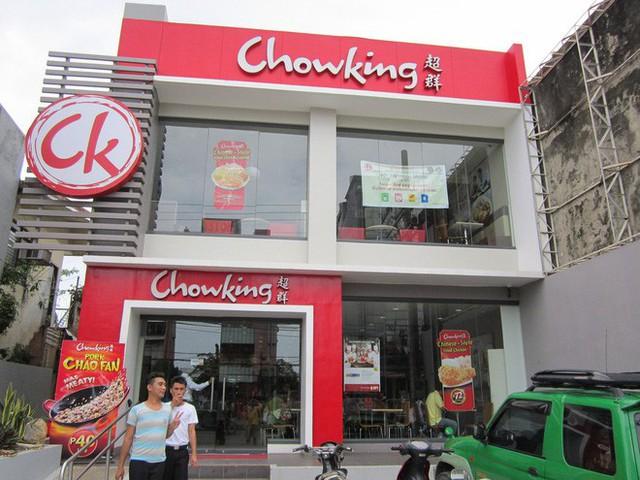 Câu chuyện về Jollibee - thủ phạm khiến đế chế McDonalds mất 40 năm vẫn không thể đứng số 1 tại Philippines - Ảnh 7.