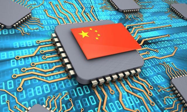 """""""Made in China 2025"""" của Trung Quốc chỉ là hổ giấy"""