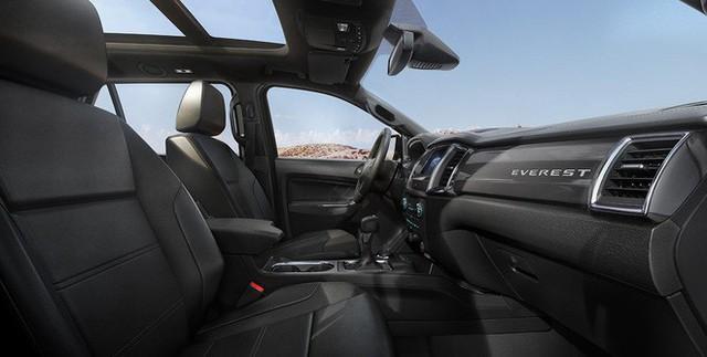 Chưa đầy 1 năm, mẫu ô tô này đã giảm giá hơn nửa tỷ đồng - Ảnh 4.