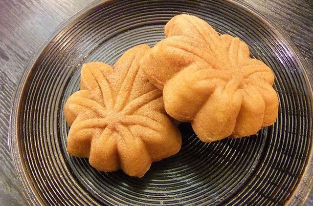 Đến Nhật Bản không thể bỏ qua bản đồ ăn này để thưởng thức các món ăn đặc trưng xứ sở mặt trời mọc chuẩn vị nhất - Ảnh 13.