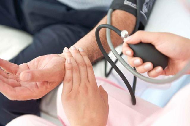 Dấu hiệu cảnh báo gan nhiễm mỡ dù không uống rượu bia: Phát hiện sớm sẽ tránh được bệnh xơ gan và ung thư gan - Ảnh 5.