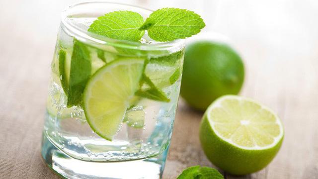 Chuyên gia dưỡng sinh Đông y tiết lộ bí quyết dùng lá bạc hà giúp gan khỏe, giải độc tốt - Ảnh 5.