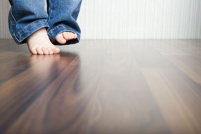 Vừa ngủ dậy đã làm ngay những việc này dễ khiến sức khỏe bị ảnh hưởng nghiêm trọng - Ảnh 2.