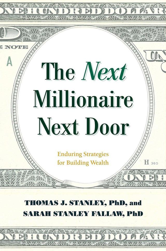 7 cuốn sách bạn nhất định phải đọc trong năm 2019 nếu muốn 'thoát nghèo' - Ảnh 6.