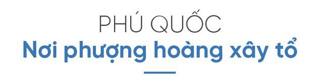 """Casino đầu tiên cho người Việt vào chơi """"hâm nóng"""" bất động sản Phú Quốc - Ảnh 1."""