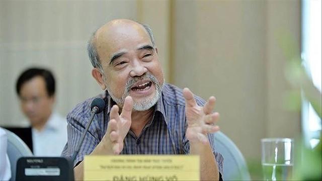 Chuyên gia nói về lệnh siết chuyển nhượng dự án BĐS du lịch  - Ảnh 1.
