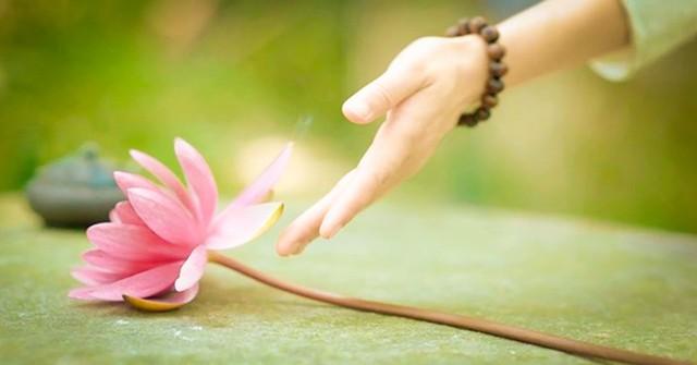 Mỗi người chỉ sống 1 lần, người khôn ngoan sẽ biết buông bỏ 10 điều cố chấp trong đời để có được hạnh phúc, an yên - Ảnh 3.