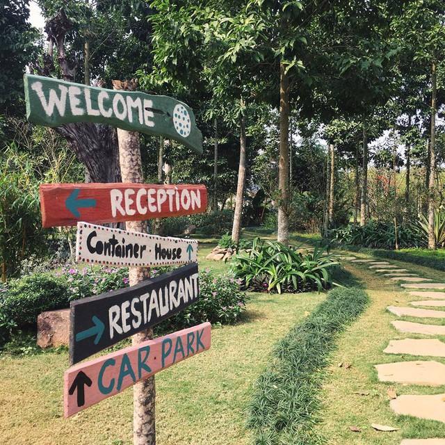 5 gợi ý homestay gần Hà Nội cho kỳ nghỉ Tết Dương lịch 2019 - Ảnh 10.