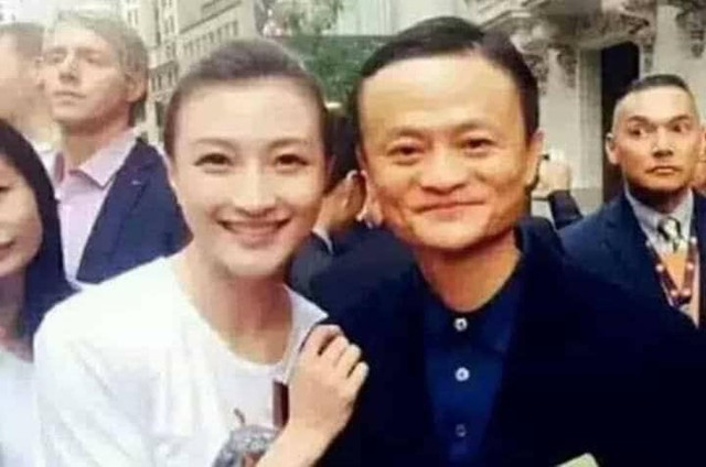Chuyện về người phụ nữ bị Jack Ma lừa suốt 14 năm và bài học đáng suy ngẫm: Đừng háo hức với những lợi ích nhanh chóng! - Ảnh 1.