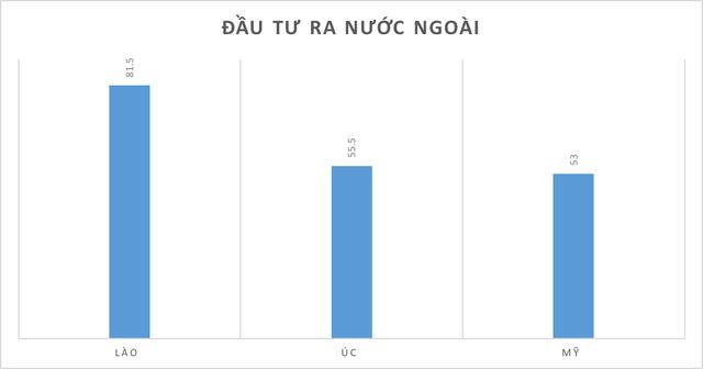 Những kỷ lục của kinh tế Việt Nam năm 2018 qua các con số  - Ảnh 8.
