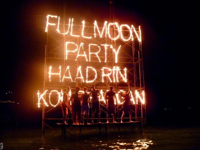 (TẾT) Đón giao thừa khó quên tại 8 thành phố Đông Nam Á, vừa chính là dịp nghỉ ngơi, nạp năng lượng cho một năm mới tràn đầy hứng khởi - Ảnh 3.