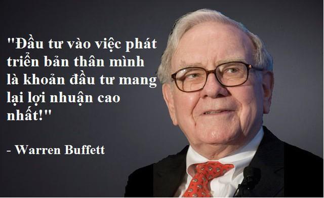 """Ở đời, người giàu sang hay nghèo khổ đều có 3 loại tiền nhất định phải tiêu: Chớ keo kiệt để rồi tự """"chặt đứt"""" con đường phát tài của chính mình - Ảnh 1."""