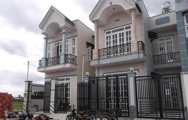 """Những """"chiêu"""" bán nhà riêng lẻ của môi giới bất động sản mà khách mua nên """"né"""" - Ảnh 1."""