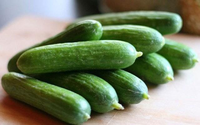 Đây chính là những thực phẩm nhất định phải ăn để vừa chống ngán lại tránh đầy bụng vào dịp Tết này - Ảnh 3.