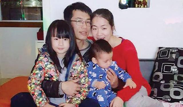 Kỹ sư Việt khởi nghiệp ở Sydney   - Ảnh 2.