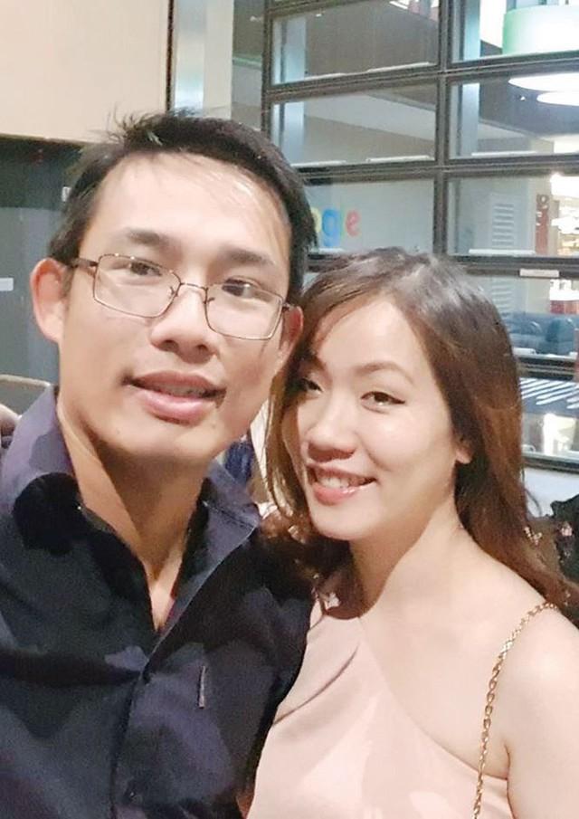 Kỹ sư Việt khởi nghiệp ở Sydney   - Ảnh 5.