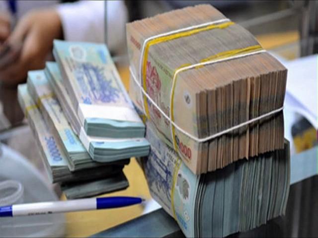 Eximbank nói gì về vụ 245 tỷ của khách hàng bốc hơi? - Ảnh 1.