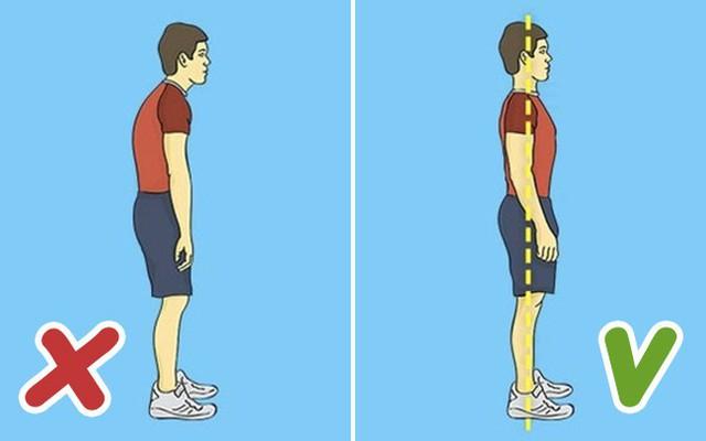 Bật mí 6 nguyên tắc vàng kiểu Nhật giúp cơ thể chúng ta trở nên khỏe mạnh hơn - Ảnh 1.