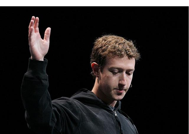 Hai năm bầm dập của Mark Zuckerberg: Hiểm họa rình rập Facebook vì khát vọng bá quyền ngành công nghiệp tin tức (kỳ 2) - Ảnh 3.