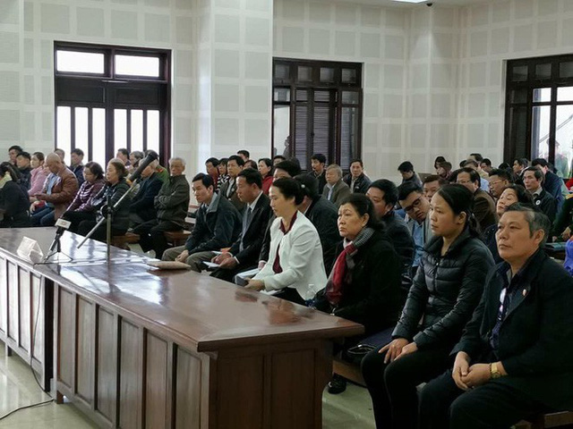 Người nhắn tin dọa giết Chủ tịch Đà Nẵng lĩnh án tù - Ảnh 1.
