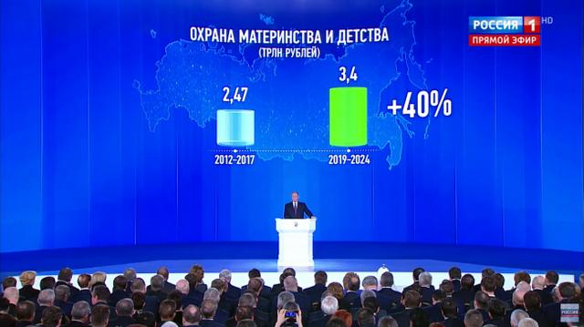 TĐLB của ông Putin: Hạm đội Bắc Cực của Nga sẽ là đội tàu hùng mạnh nhất trên thế giới - Ảnh 2.