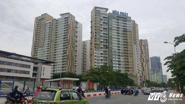 Điểm chung của 4 tỷ phú đô la Việt Nam: Kinh doanh nhiều lĩnh vực khác nhau nhưng đều là đại gia nhà đất - Ảnh 1.