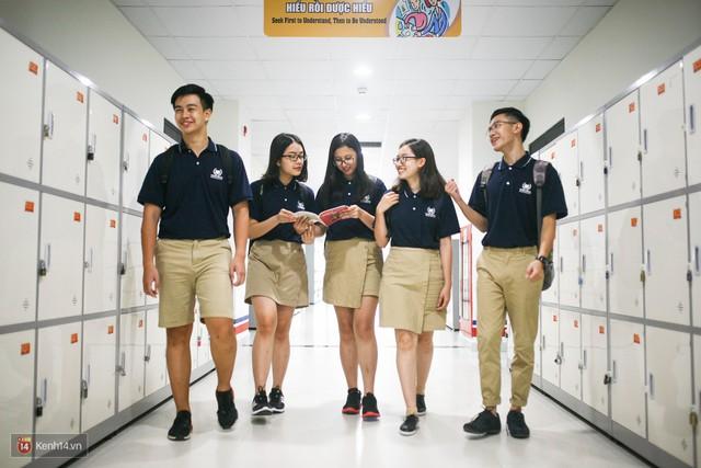 VinUni sẽ được xây dựng ở Gia Lâm (Hà Nội), tuyển sinh bằng bài luận và phỏng vấn như các trường top trên thế giới - Ảnh 1.