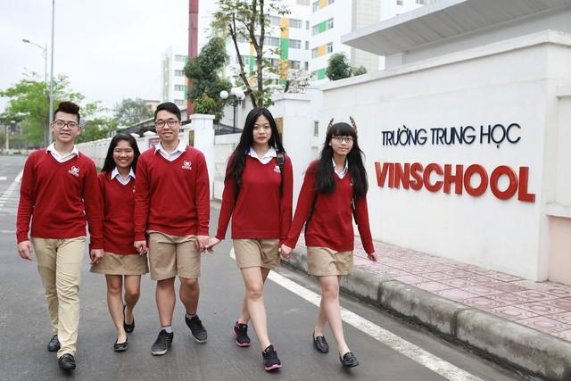 VinUni sẽ được xây dựng ở Gia Lâm (Hà Nội), tuyển sinh bằng bài luận và phỏng vấn như các trường top trên thế giới - Ảnh 2.