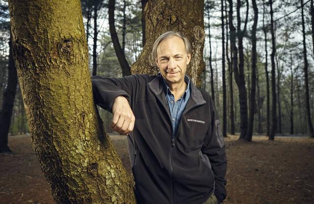 Tỉ phú Ray Dalio: Thiền siêu việt là giải pháp sức sống, chìa khóa quan trọng giúp tôi thành công - Ảnh 1.